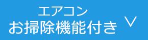 sp_19-09_m2
